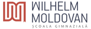 Scoala Wilhelm Moldovan